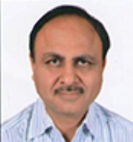 Sunil Mundhra